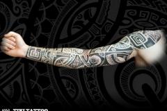 bras_entier_tatouage_marquisien2