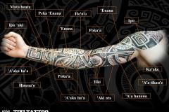 bras_entier_tatouage_marquisien2S