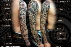 bras_entier_tatouage_marquisienS