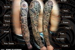 bras_entier_tatouage_marquisienS2