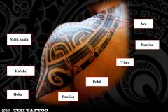 hoka-tattoo-bras-epauleS4