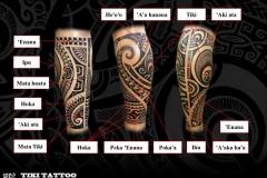 jambe-tattoo-patutikiS