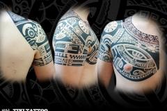pec-epaule-tatouage-marquisien
