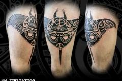 raie-manta-tatouage-marquisien