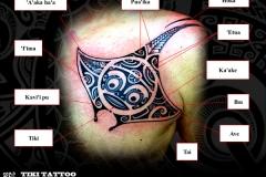 raie-manta-tattoo-pecS2