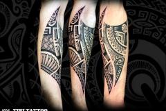 tatouage-avant-bras-marquisien