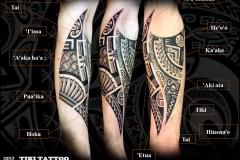 tatouage-avant-bras-marquisienS