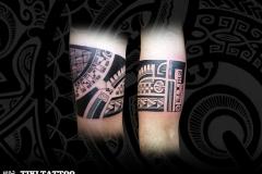 tatouage-biceps