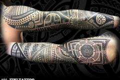 tatouage-bras-tour_complet_interieur_samoa_wallis_futuna