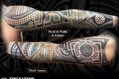 tatouage-bras-tour_complet_interieur_samoa_wallis_futunaS