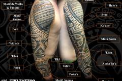 tatouage-bras-tour_complet_samoa_wallis_futunaS