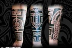 tatouage_avant_bras_marquisien_20cm
