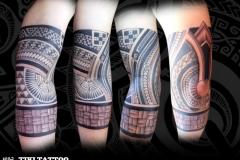 tatouage_avant_bras_samoa_marquisien