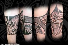 tatouage_avant_bras_tiki