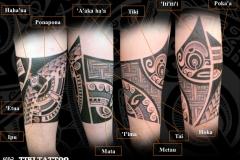 tatouage_avant_bras_tikiS