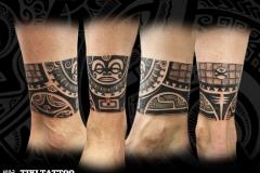 tatouage_bracelet_cheville_homme