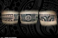 tatouage_bracelet_cuisse_homme