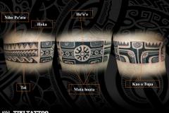 tatouage_bracelet_cuisse_hommeS
