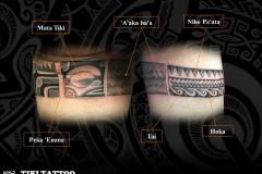 tatouage_bracelet_cuisse_hommeS2