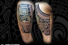 tatouage_cuisse_face_arriere