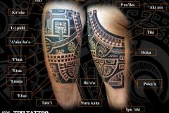 tatouage_cuisse_face_arriereS