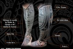 tatouage_demi_jambe_pied_hommeS