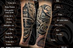 tatouage_demi_molet_tibiatS