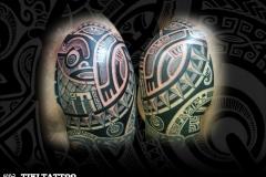 tatouage_epaule