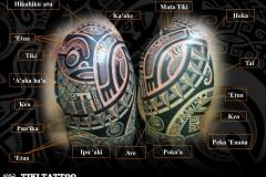 tatouage_epauleS