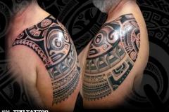 tatouage_epaule_clavicule_homme
