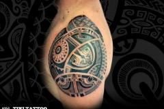tatouage_epaule_coiffe