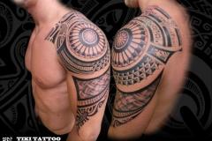 tatouage_epaule_marquisien