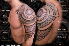 tatouage_epaule_marquisienS