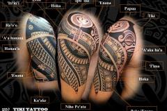 tatouage_epaule_tour_completS