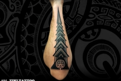 tatouage_lance_avant_bras