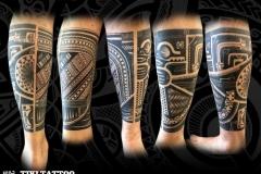 tatouage_mixte_samoa_marquisien_tour-de-mollet