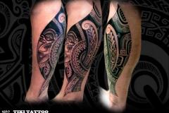tatouage_molet_tibia_une_face