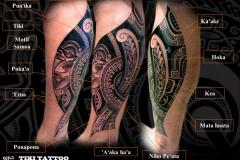 tatouage_molet_tibia_une_faceS