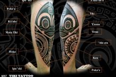 tatouage_molet_uu_hommeS