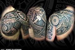 tatouage_pec_epaule_biceps