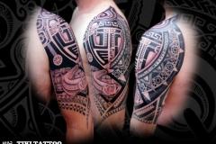 tatouage_poisson_marquisien