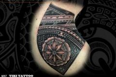 tatouage_samoa_wallisien_futunien