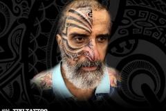 tatouage_visage