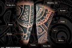 tattoo_avant_bras_marquisienS