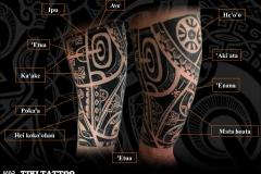 tattoo_avant_bras_marquisienS2