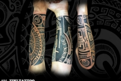 tattoo_avant_tour_complet