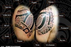 tattoo_epaule_coiffeS