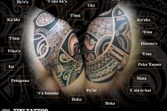 tattoo_epaule_coiffe_homme_marquisien_tikitattooS