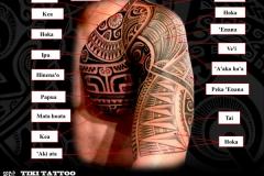 tattoo_epaule_pecS