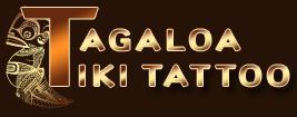 Tatouage marquisien, Tatouage Samoa, Tatouage Wallisien & Futunien, Tatouage Polynésien, Patutiki